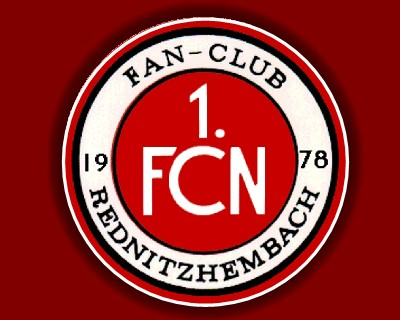 Fanclub Rednitzhembach