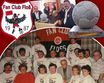 FCN - Fanclub Floß