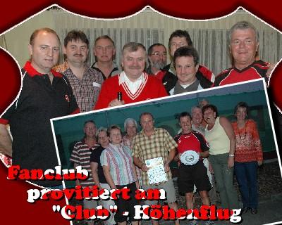 FCN - Fanclub Karlshuld