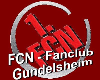 casino gundelsheim