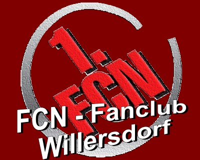 FCN - Fanclub Willersdorf